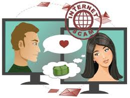 eight red flags i learned from online dating ) answers a question from cathleen, who just started dating online one man has a couple of weird questions, and now cathleen is wondering if these are dating red flags.