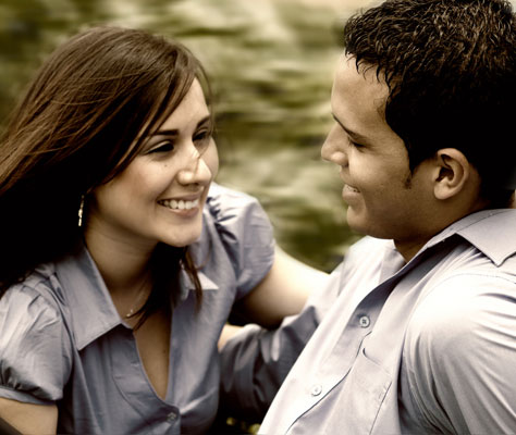 dominican republic dating website